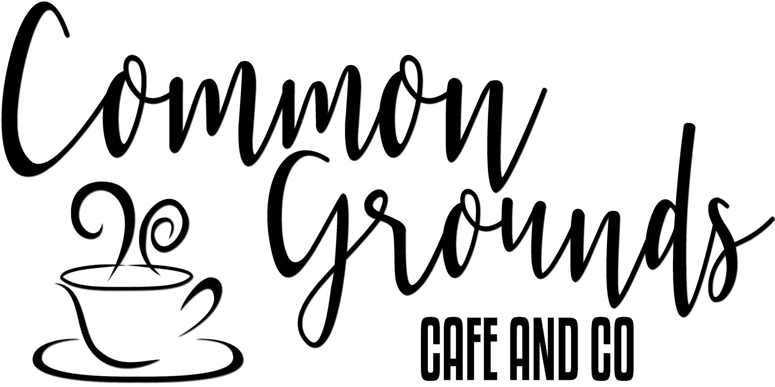 Common Grounds logo.jpg