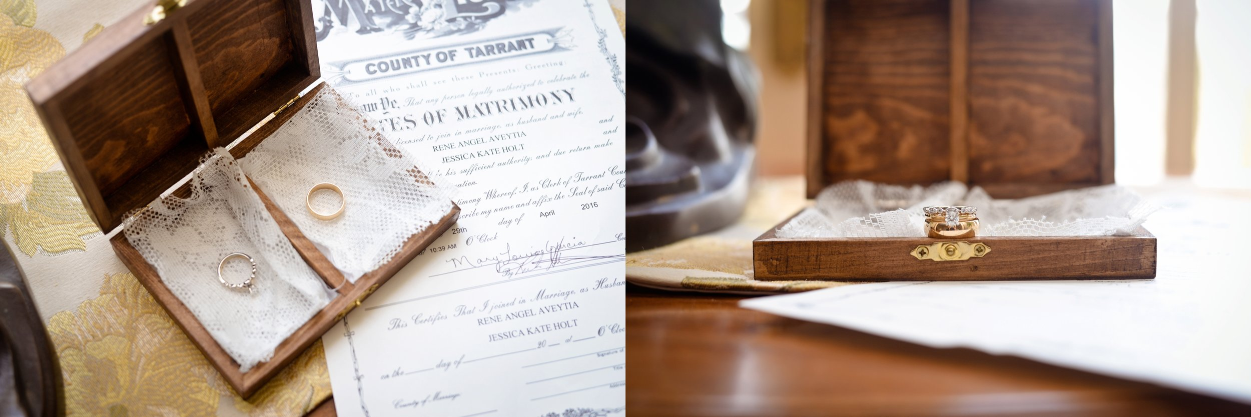 Lonestar-Mansion-Fort-Worth-Wedding-Planner-Burleson-Wedding-Venue_02.jpg