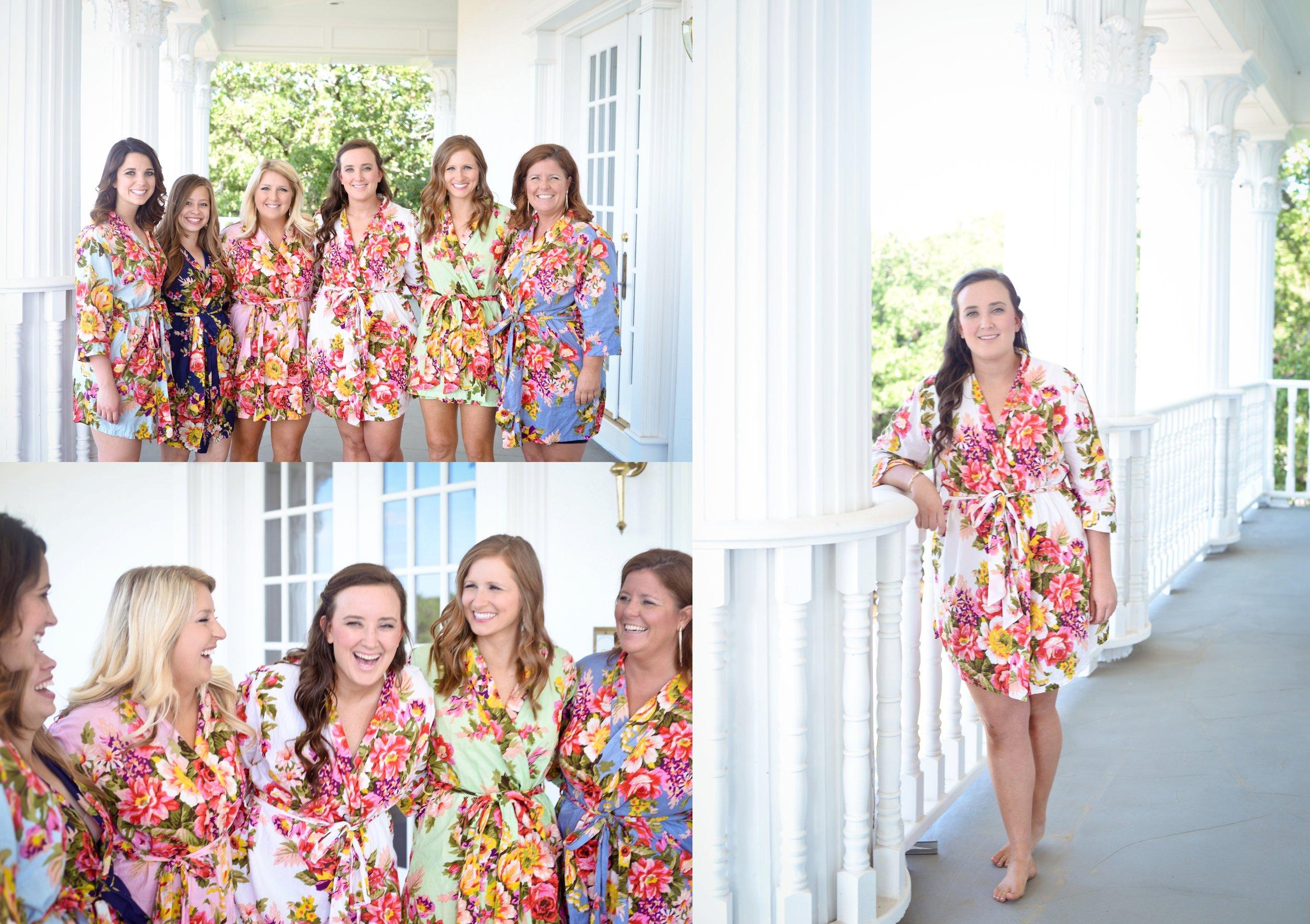Lonestar-Mansion-Fort-Worth-Wedding-Planner-Burleson-Wedding-Venue_06.jpg