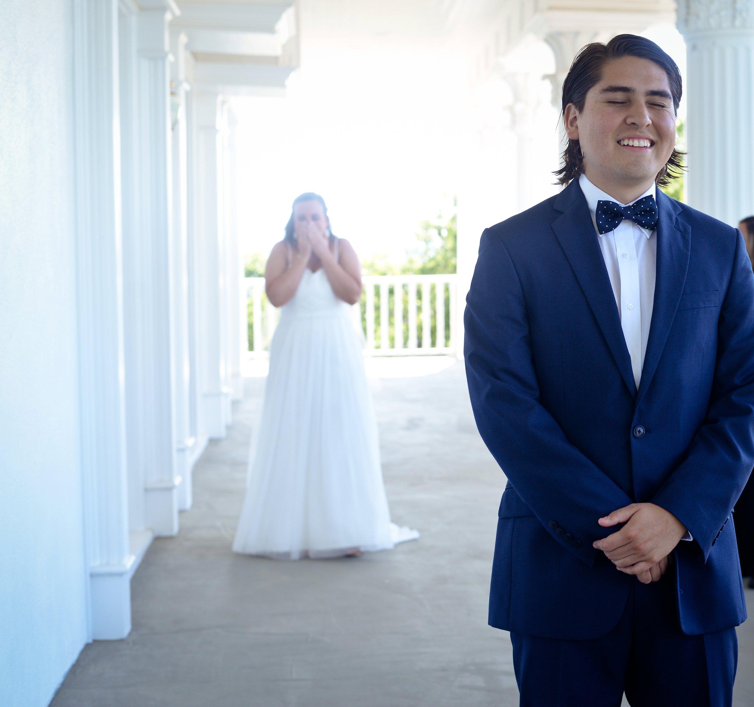 Lonestar-Mansion-Fort-Worth-Wedding-Planner-Burleson-Wedding-Venue_08.jpg