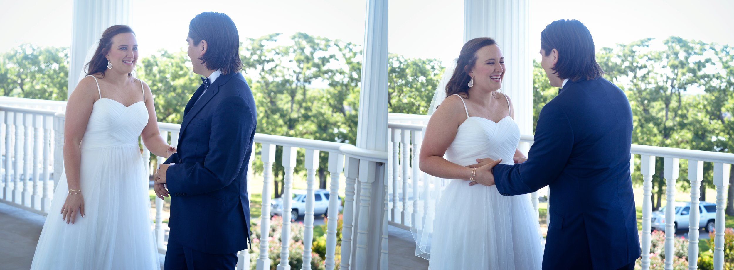 Lonestar-Mansion-Fort-Worth-Wedding-Planner-Burleson-Wedding-Venue_10.jpg