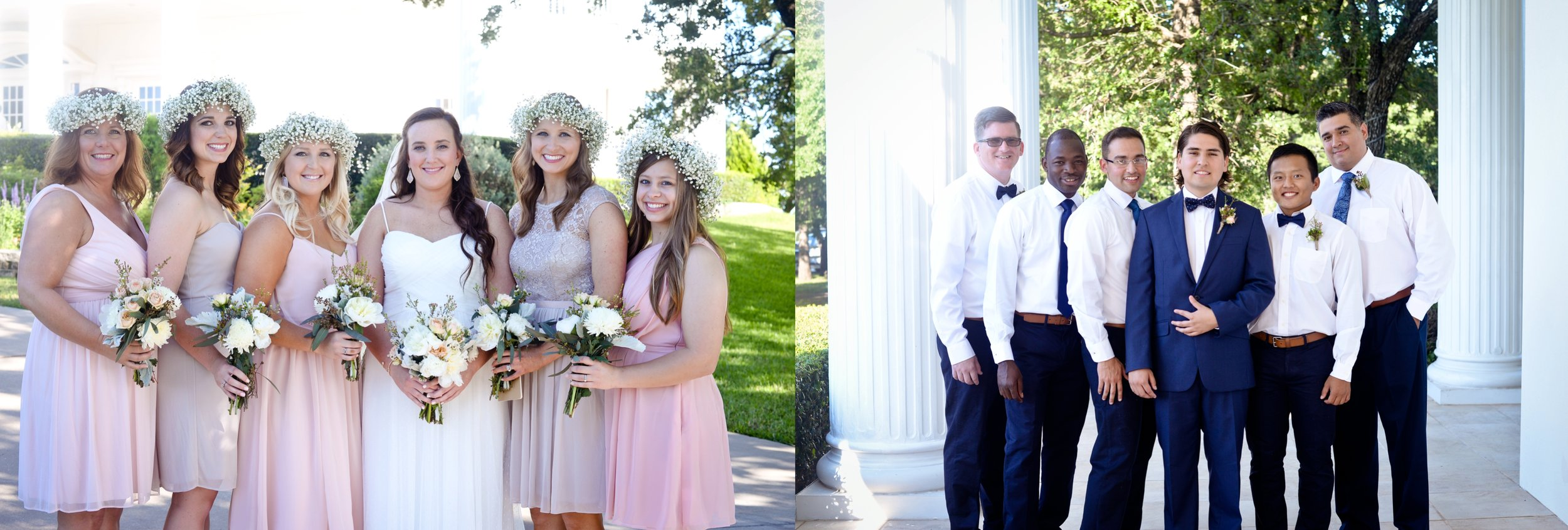 Lonestar-Mansion-Fort-Worth-Wedding-Planner-Burleson-Wedding-Venue_13.jpg