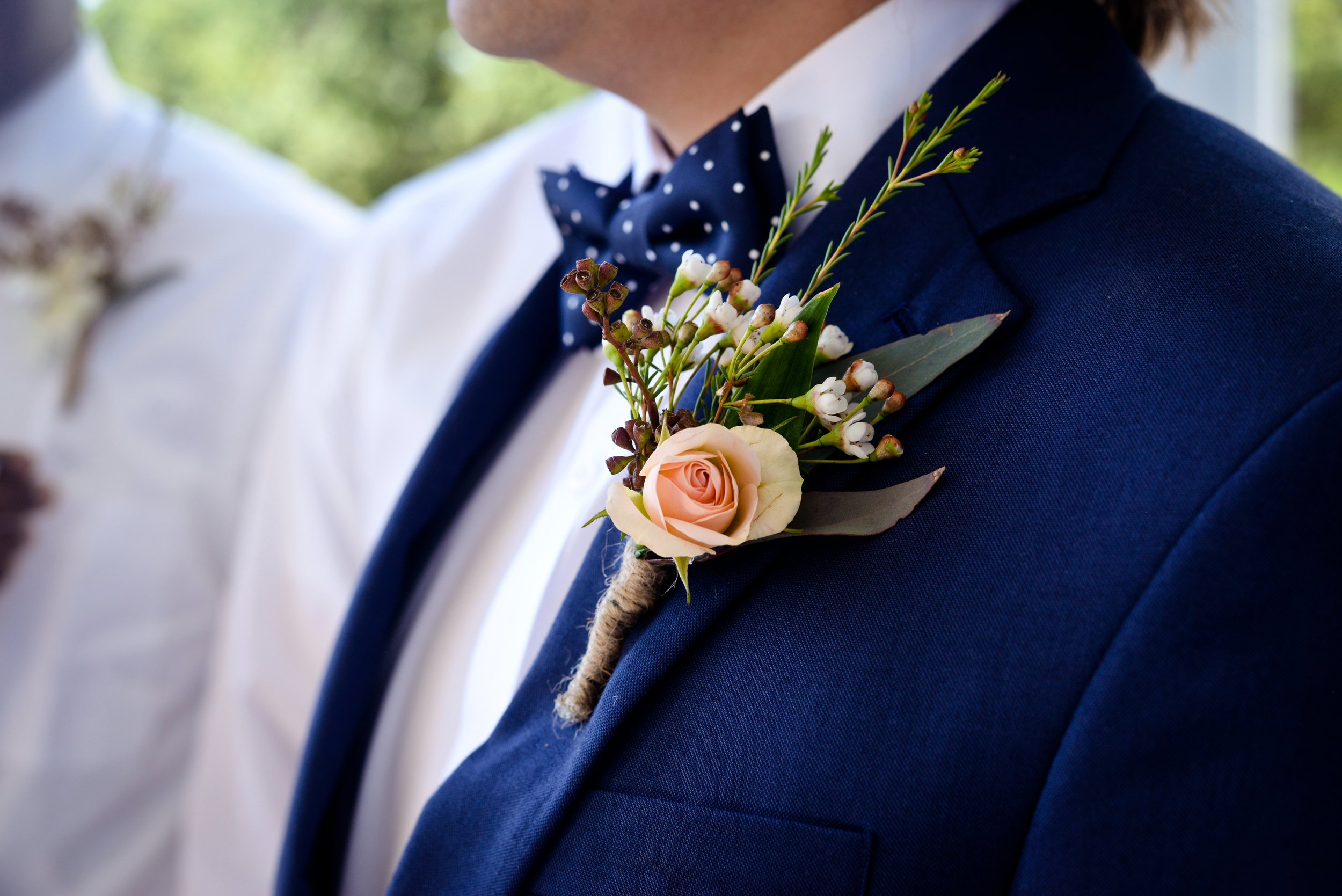 Lonestar-Mansion-Fort-Worth-Wedding-Planner-Burleson-Wedding-Venue_15.jpg