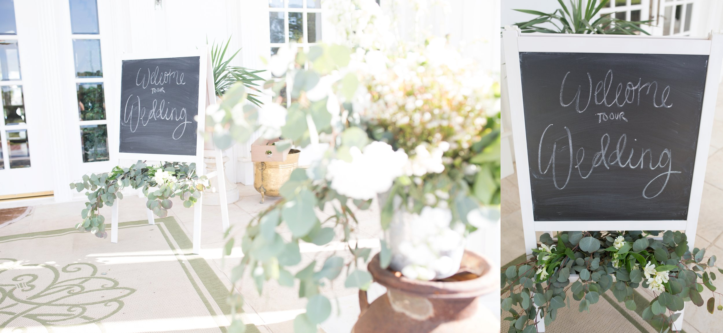 Lonestar-Mansion-Fort-Worth-Wedding-Planner-Burleson-Wedding-Venue_18.jpg