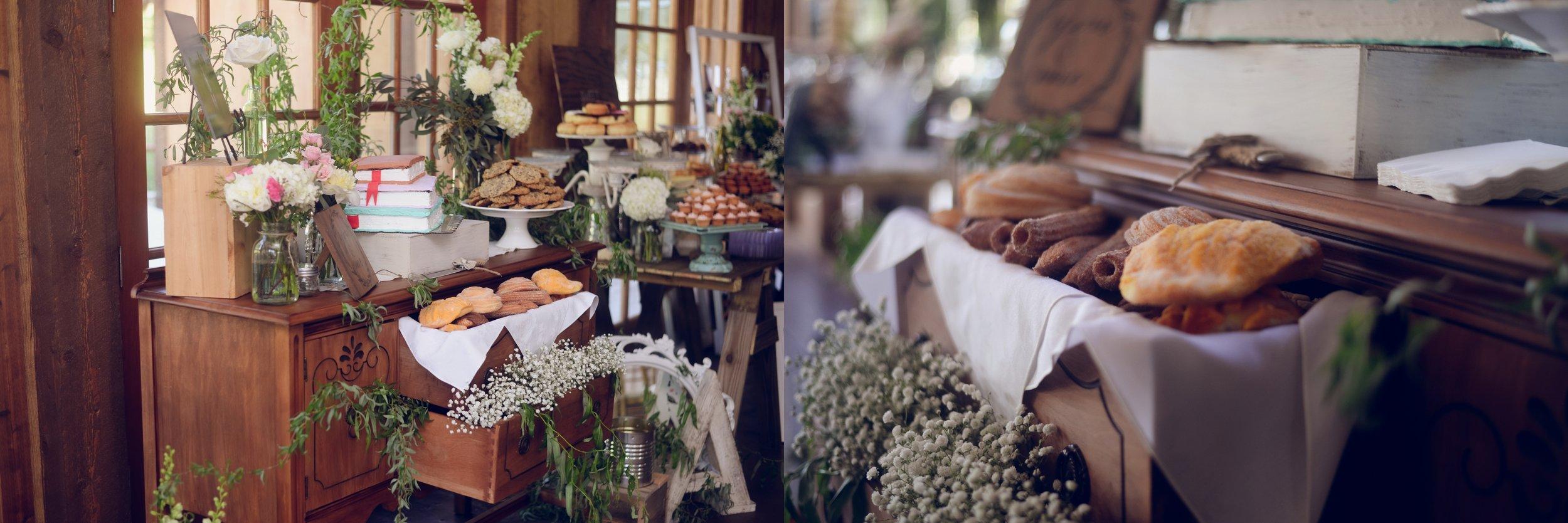 Lonestar-Mansion-Fort-Worth-Wedding-Planner-Burleson-Wedding-Venue_19.jpg