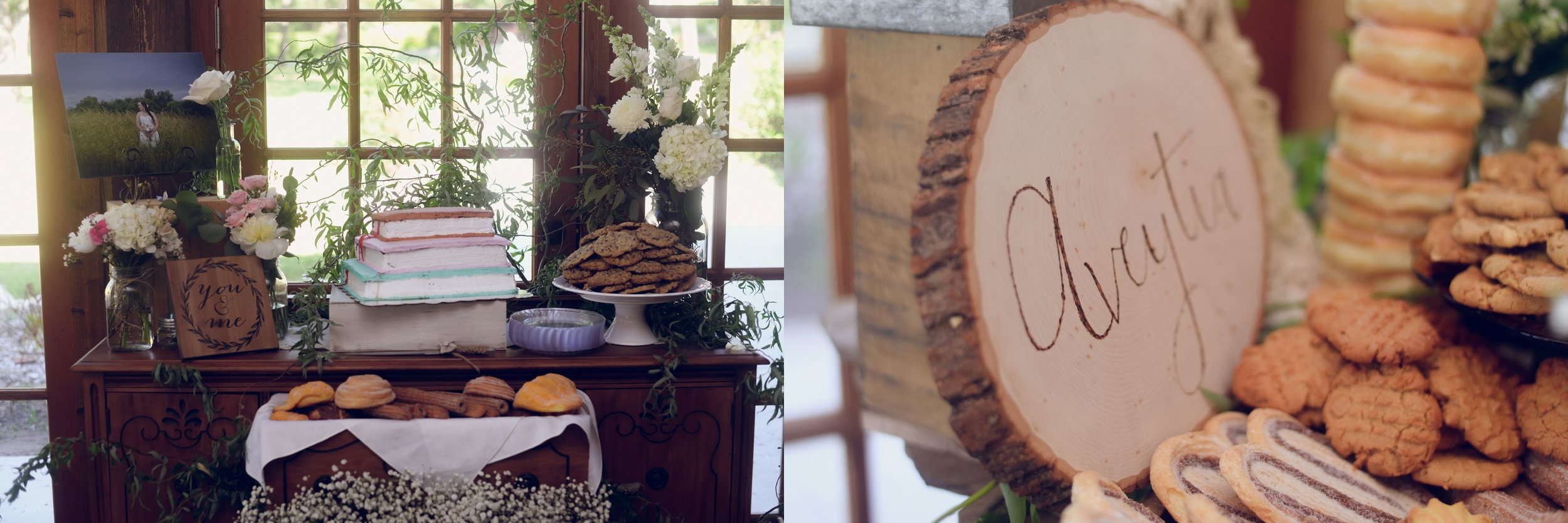 Lonestar-Mansion-Fort-Worth-Wedding-Planner-Burleson-Wedding-Venue_23.jpg