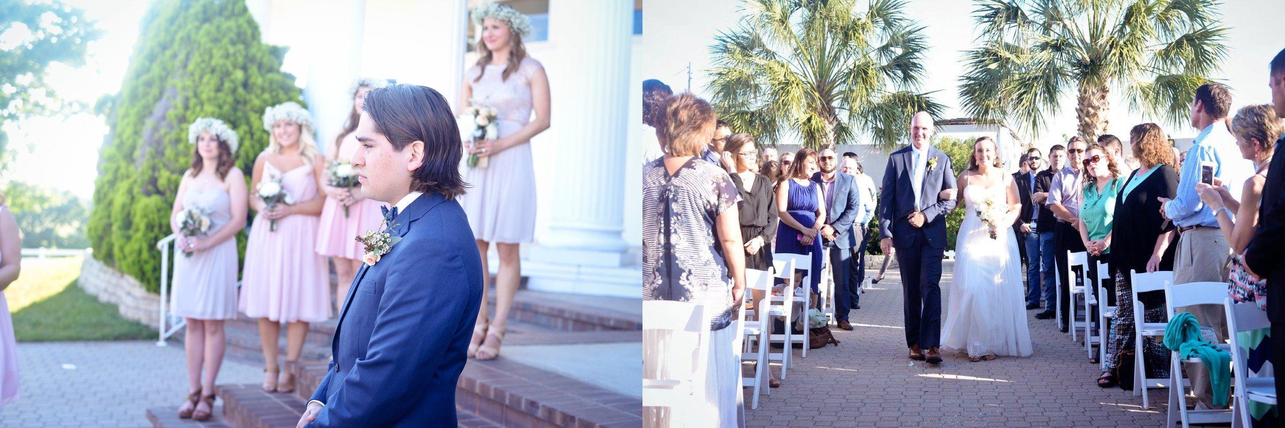 Lonestar-Mansion-Fort-Worth-Wedding-Planner-Burleson-Wedding-Venue_28.jpg