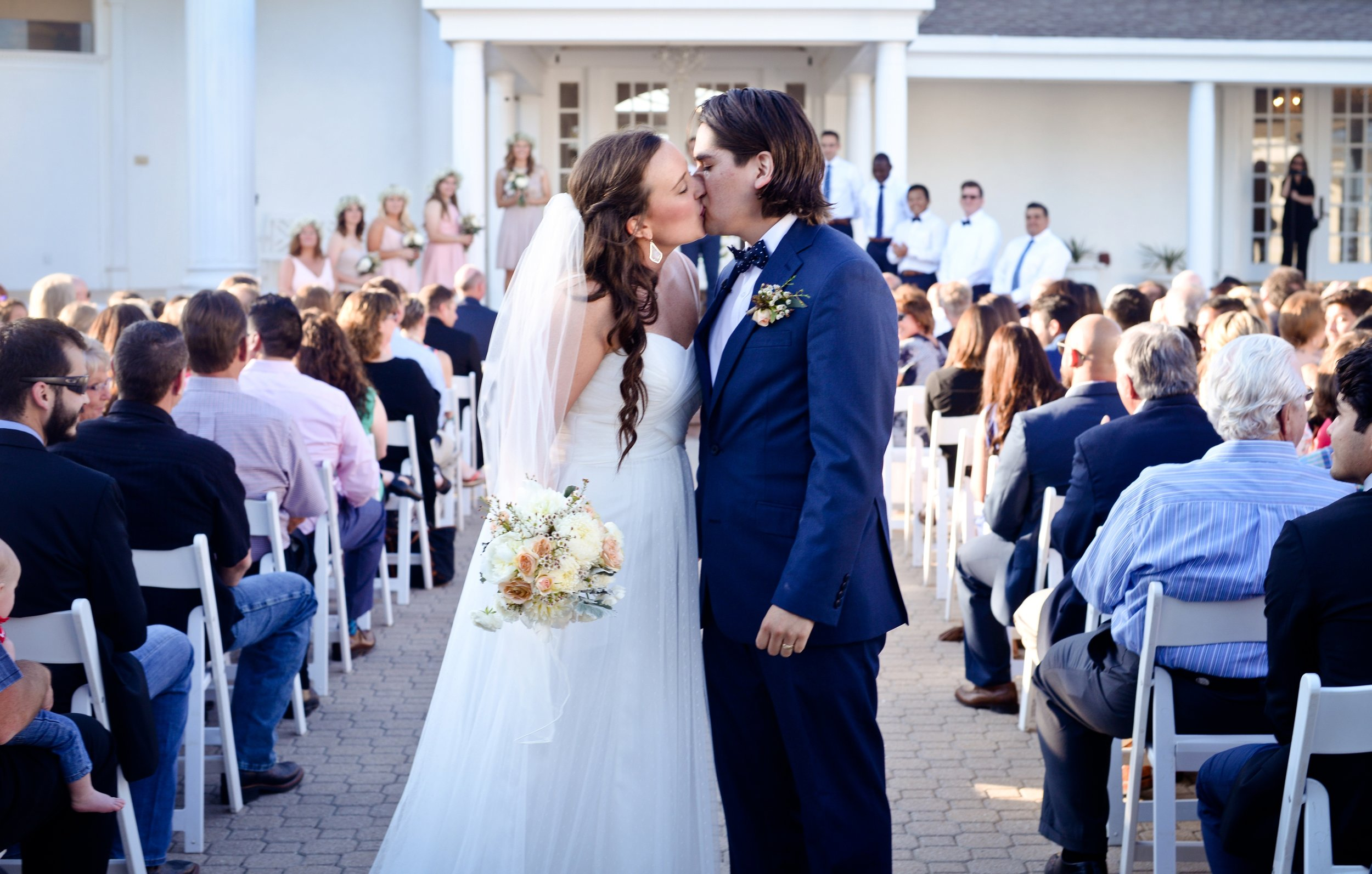 Lonestar-Mansion-Fort-Worth-Wedding-Planner-Burleson-Wedding-Venue_35.jpg