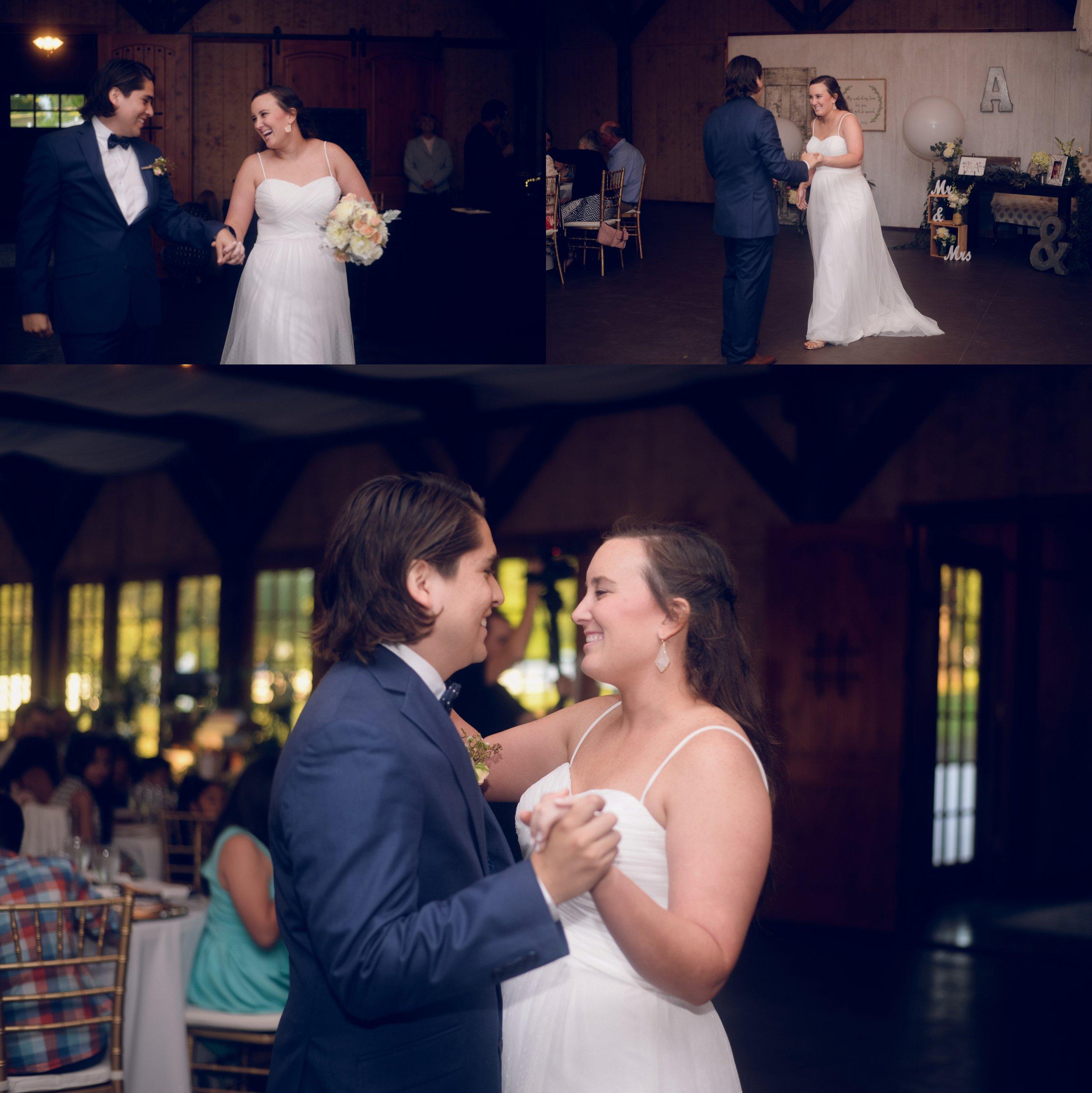 Lonestar-Mansion-Fort-Worth-Wedding-Planner-Burleson-Wedding-Venue_37.jpg