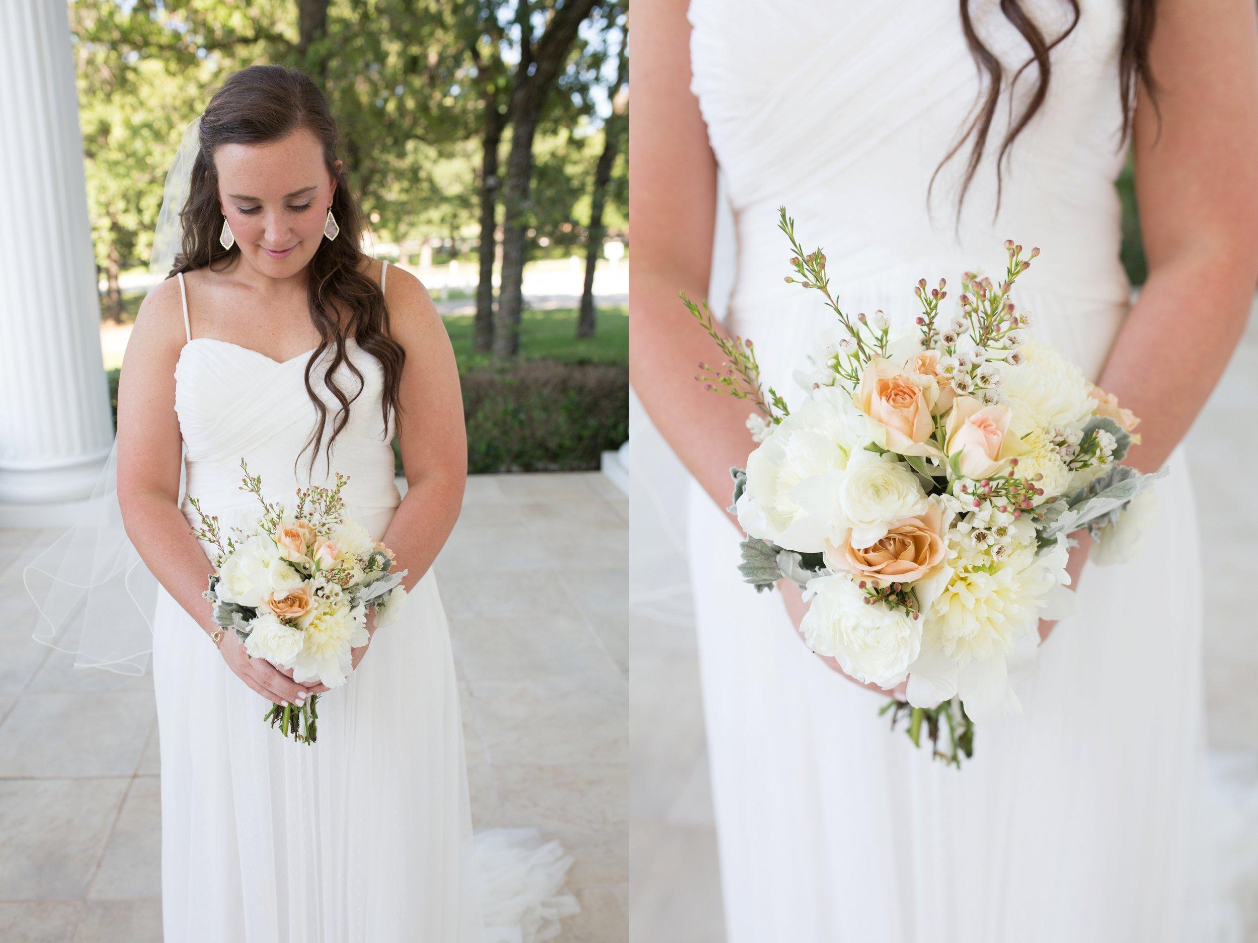 Lonestar-Mansion-Fort-Worth-Wedding-Planner-Burleson-Wedding-Venue_39.jpg