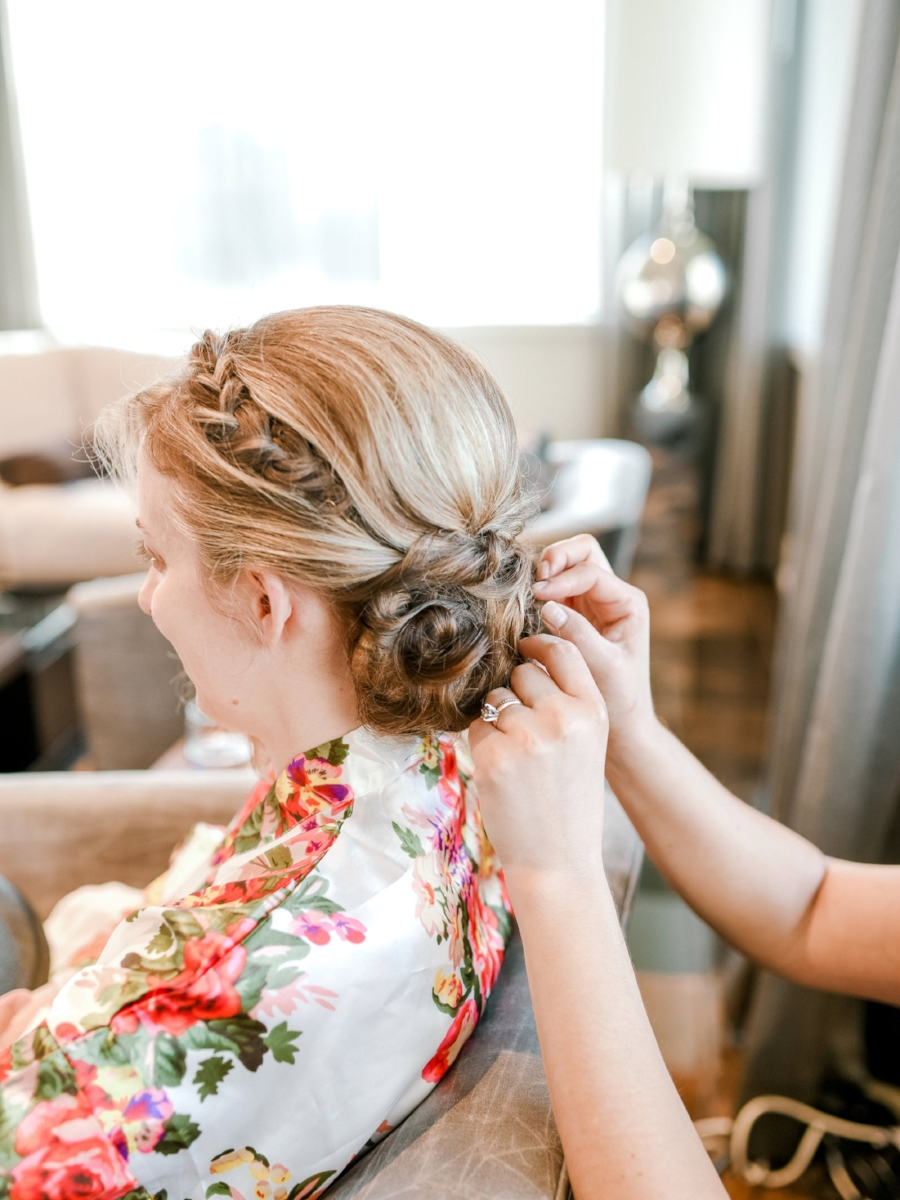 The-White-Fiore-The-Westin-Downtown-Dallas-Wedding-Planner-Getting-Ready-Details_005.jpg