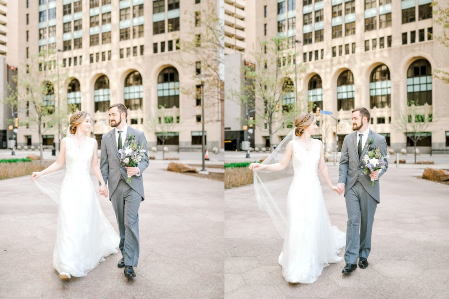 The-White-Fiore-The-Westin-Downtown-Dallas-Wedding-Planner-Bride-And-Groom_004.jpg
