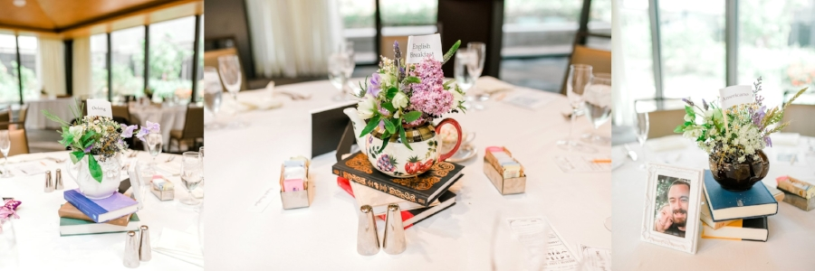 The-White-Fiore-The-Westin-Downtown-Dallas-Wedding-Planner-Reception_015.jpg
