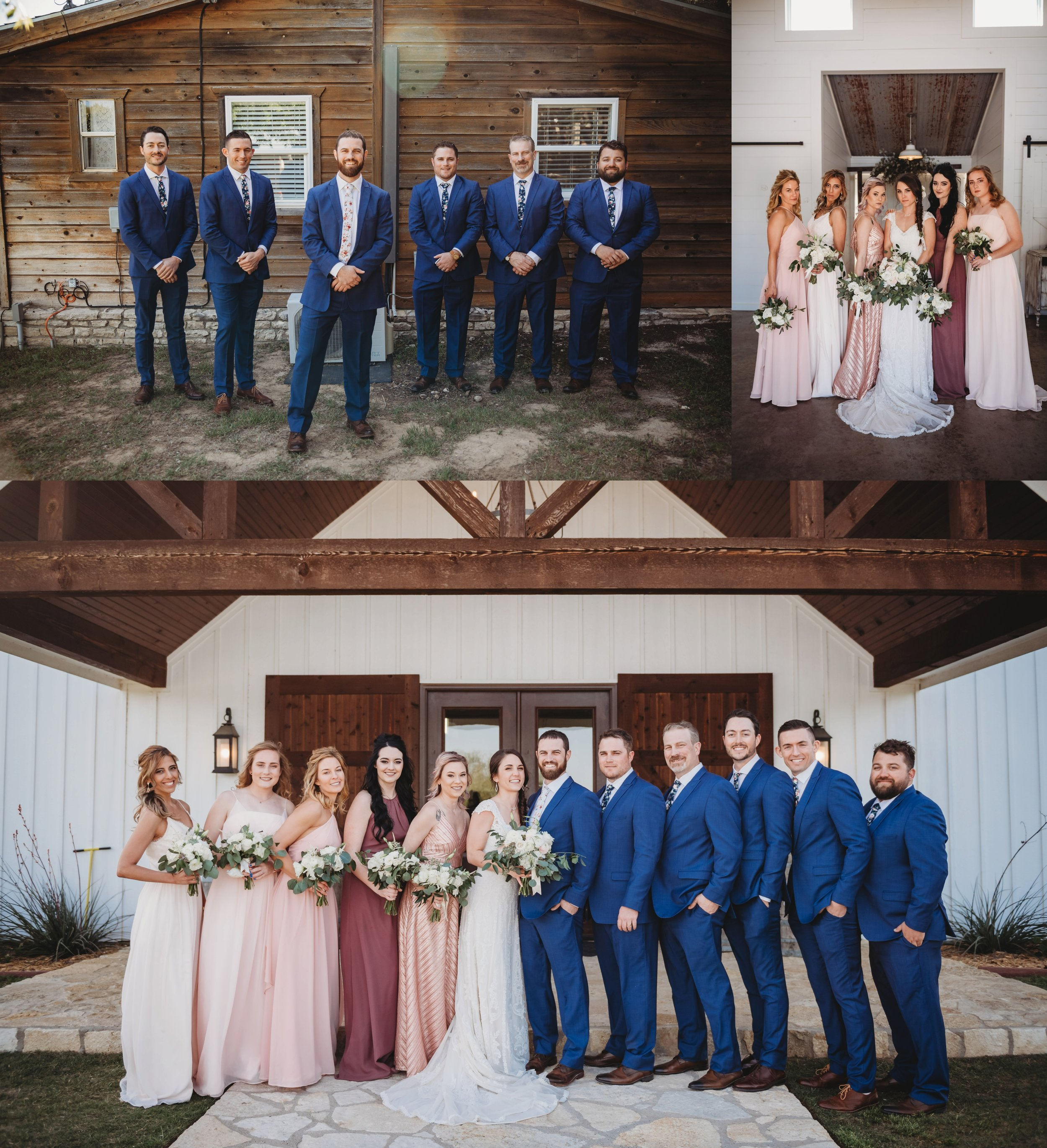 The-White-Fiore-Five-Oaks-Farm-Fort-Worth-Wedding-Planner-Wedding-Party_004.jpg