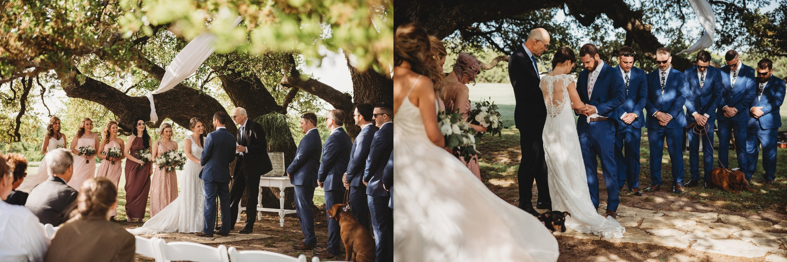 The-White-Fiore-Five-Oaks-Farm-Fort-Worth-Wedding-Planner-Ceremony_014.jpg