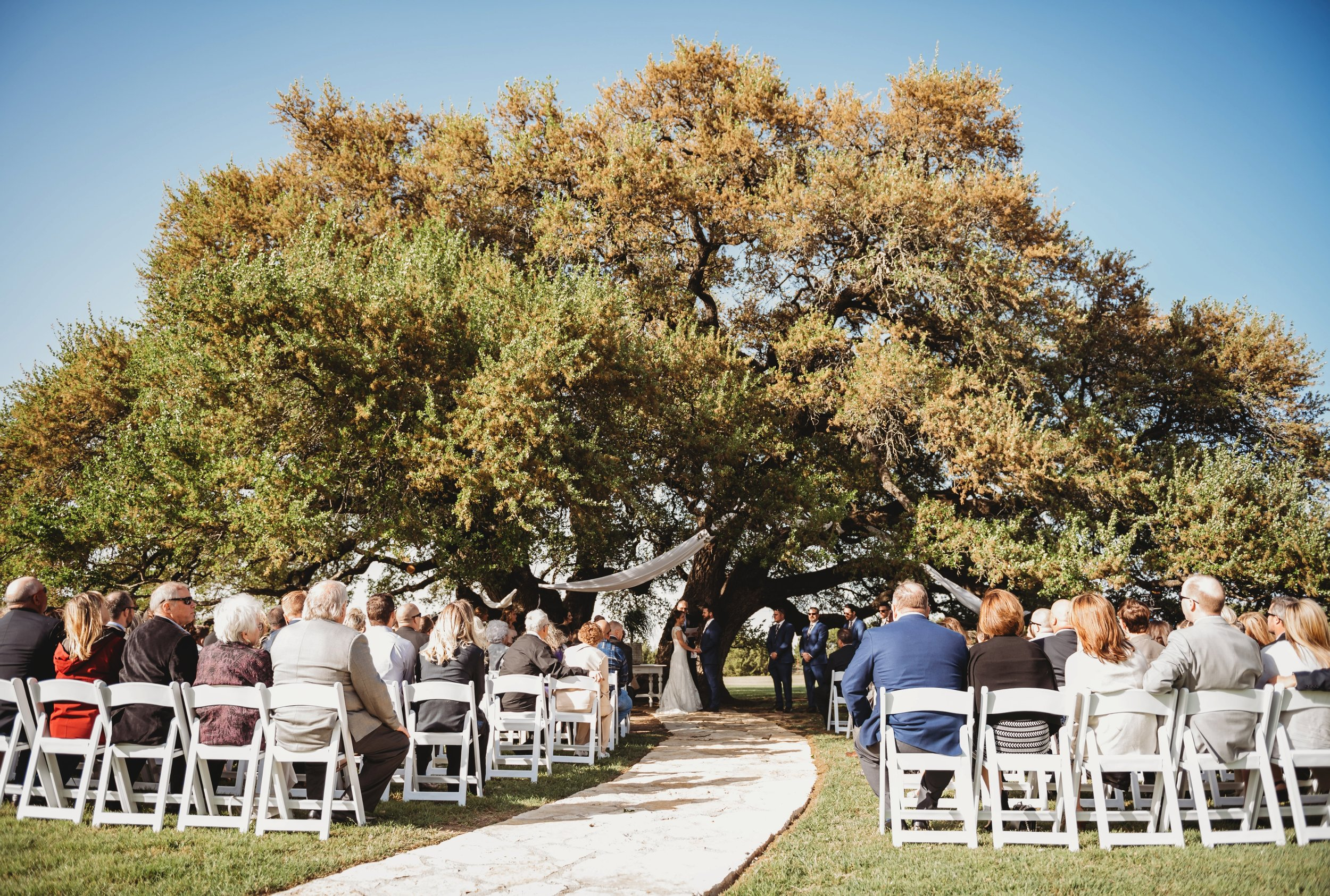 The-White-Fiore-Five-Oaks-Farm-Fort-Worth-Wedding-Planner-Ceremony_015.jpg