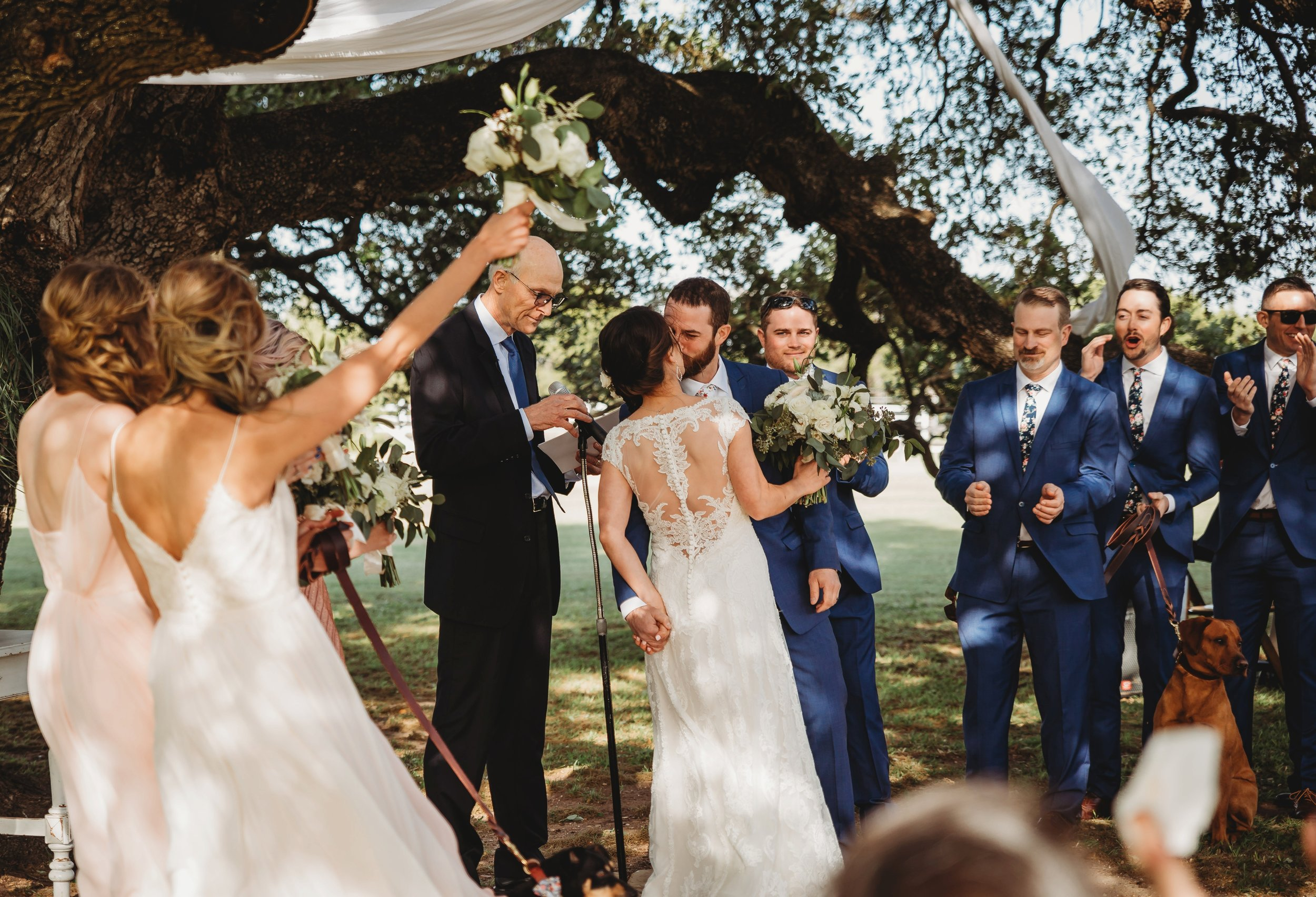 The-White-Fiore-Five-Oaks-Farm-Fort-Worth-Wedding-Planner-Ceremony_011.jpg