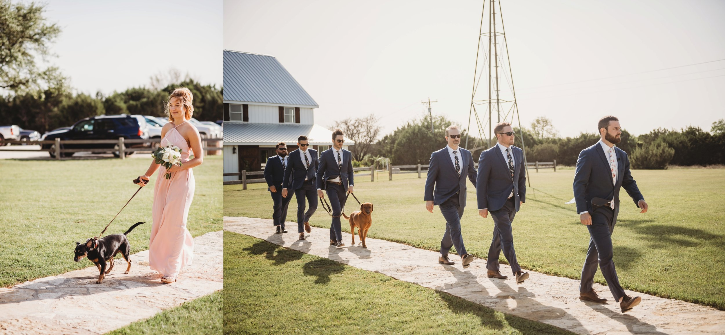 The-White-Fiore-Five-Oaks-Farm-Fort-Worth-Wedding-Planner-Ceremony_008.jpg