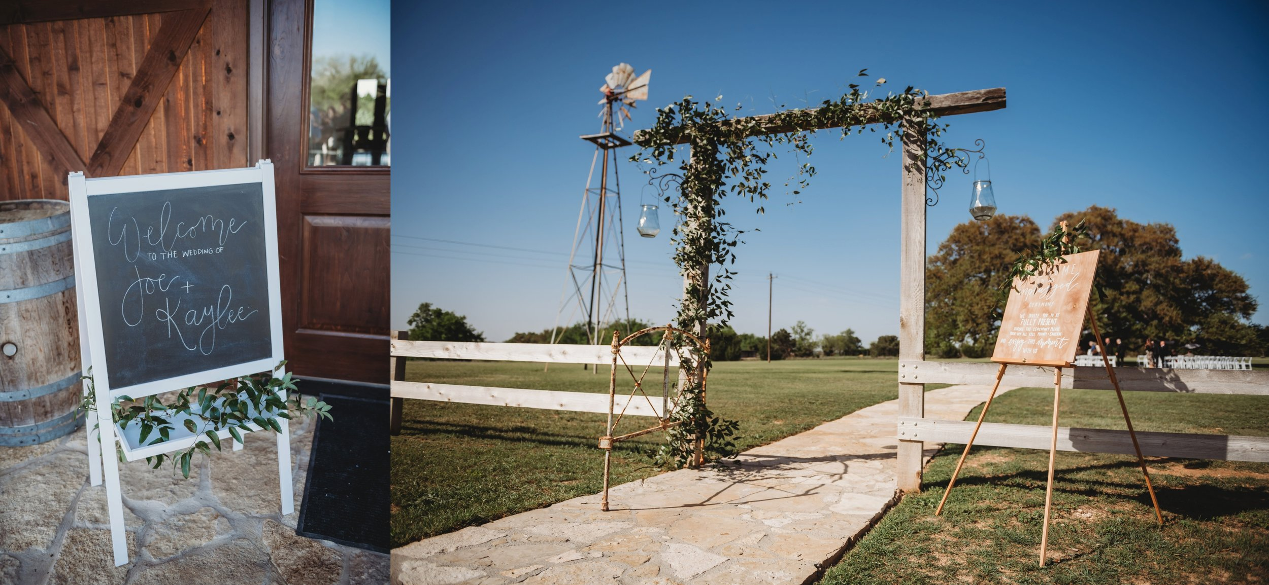 The-White-Fiore-Five-Oaks-Farm-Fort-Worth-Wedding-Planner-Ceremony_004.jpg