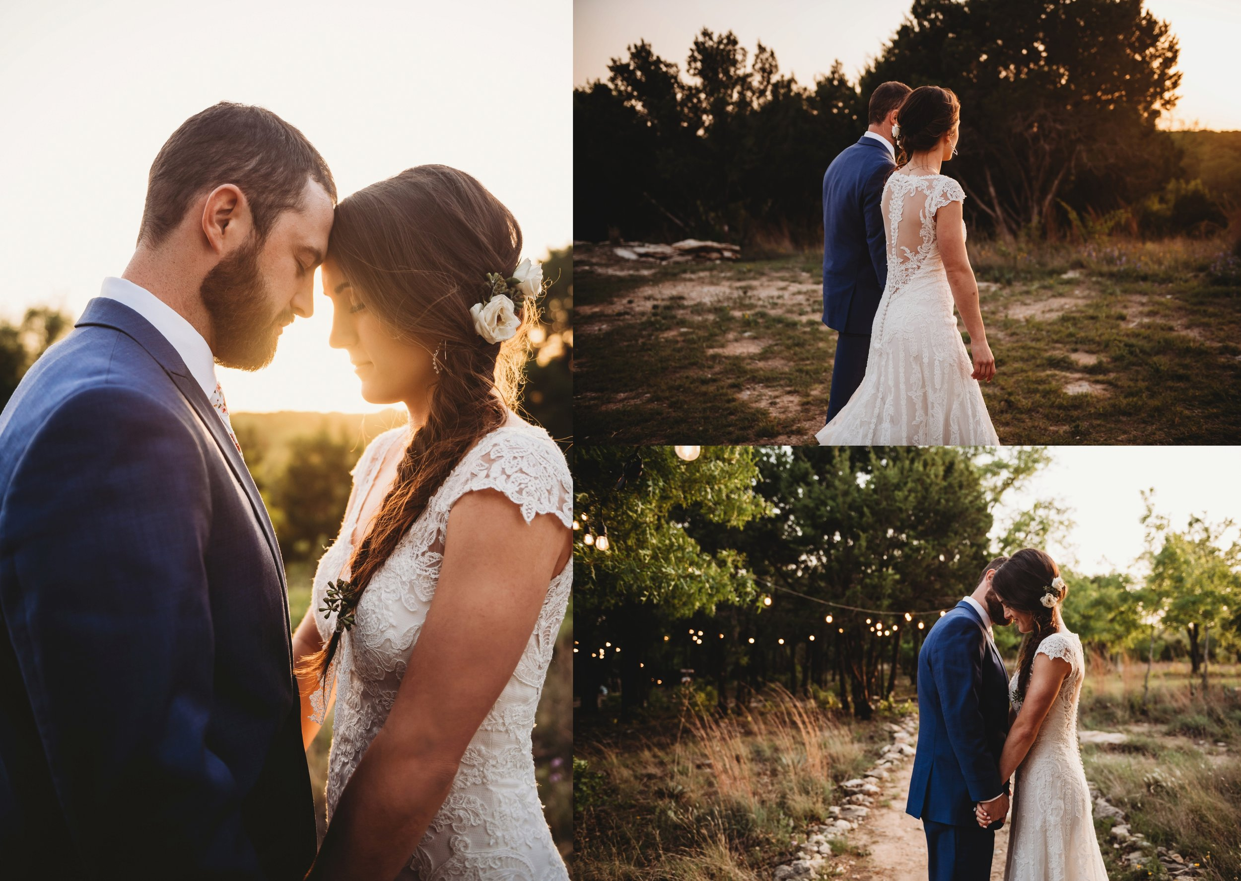 The-White-Fiore-Five-Oaks-Farm-Fort-Worth-Wedding-Planner-Bride-And-Groom-Portraits_013.jpg