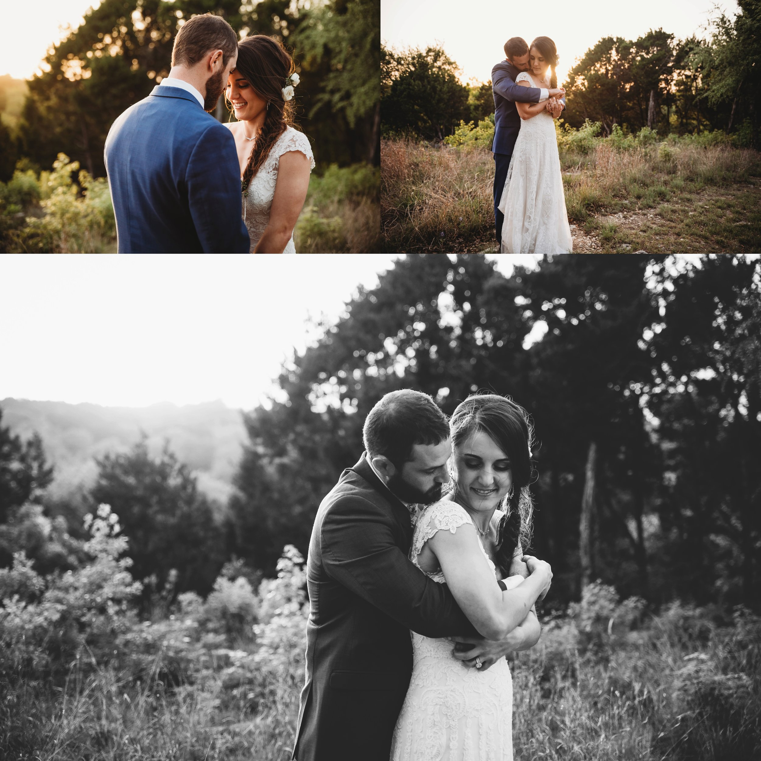 The-White-Fiore-Five-Oaks-Farm-Fort-Worth-Wedding-Planner-Bride-And-Groom-Portraits_012.jpg