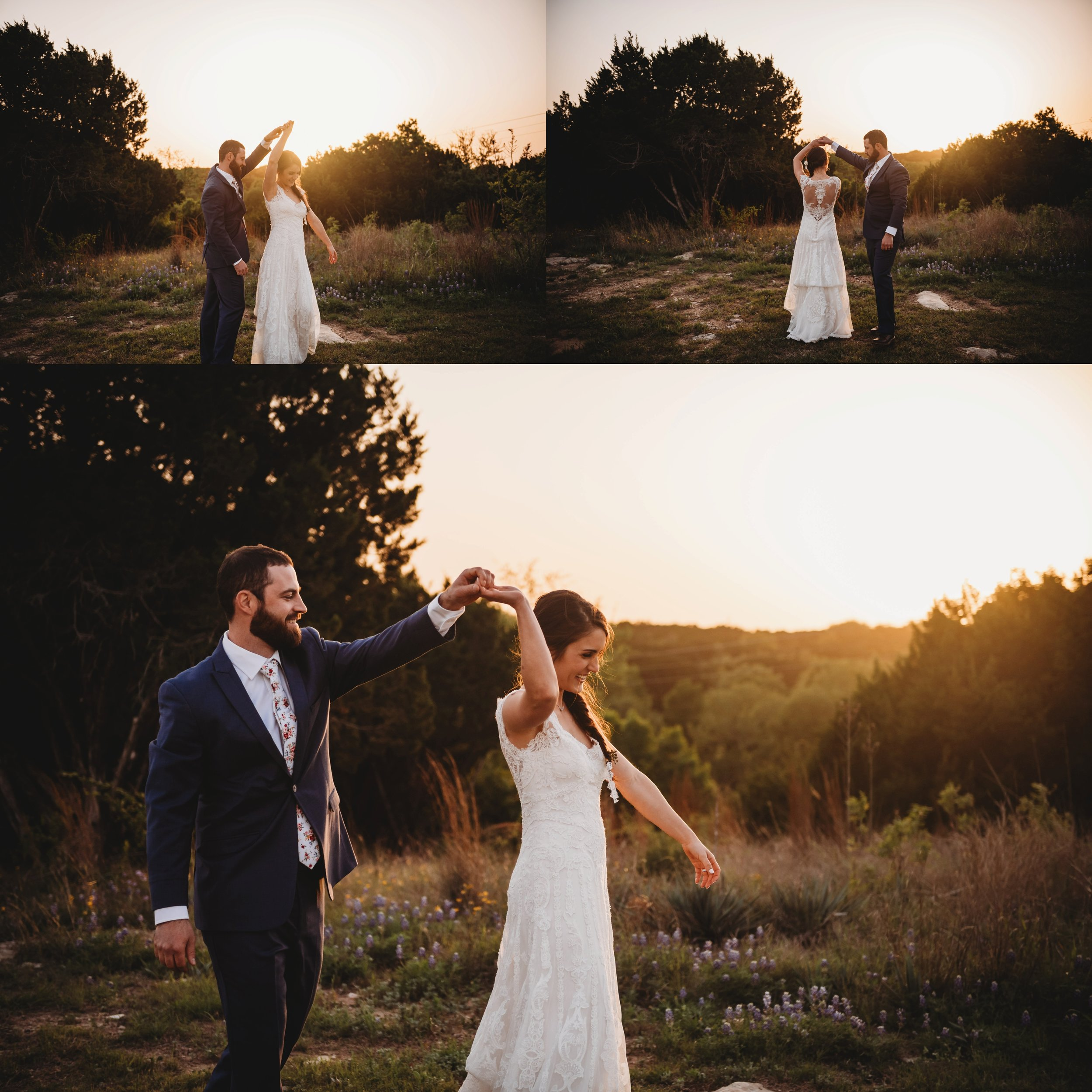 The-White-Fiore-Five-Oaks-Farm-Fort-Worth-Wedding-Planner-Bride-And-Groom-Portraits_011.jpg