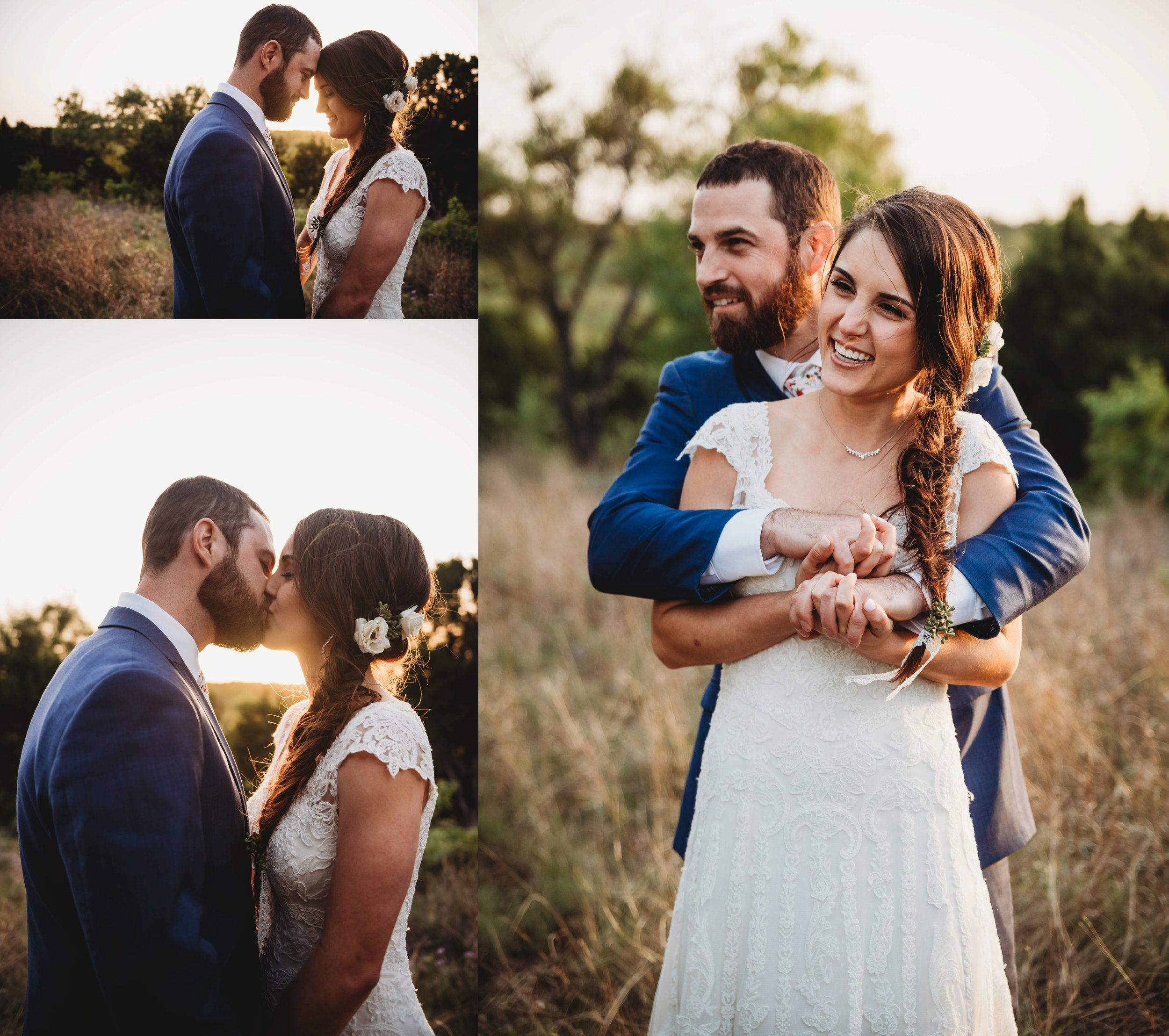 The-White-Fiore-Five-Oaks-Farm-Fort-Worth-Wedding-Planner-Bride-And-Groom-Portraits_007.jpg