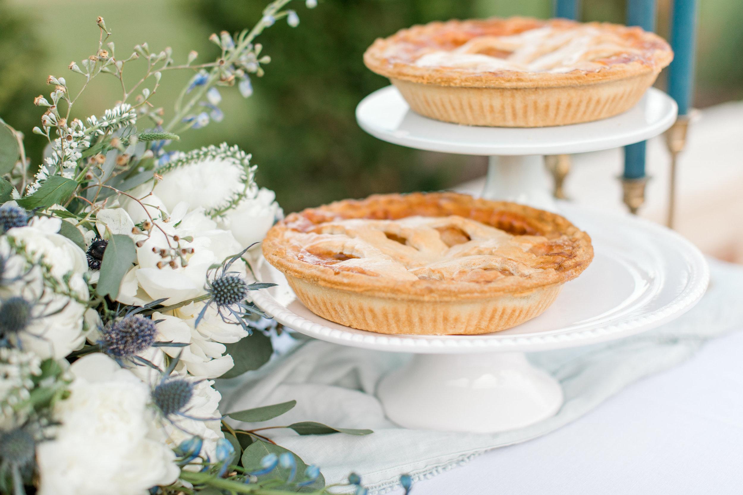 Fort-Worth-Wedding-Planner-dallas-blue-wedding-dress-bridal-wedding-inspiration-pie