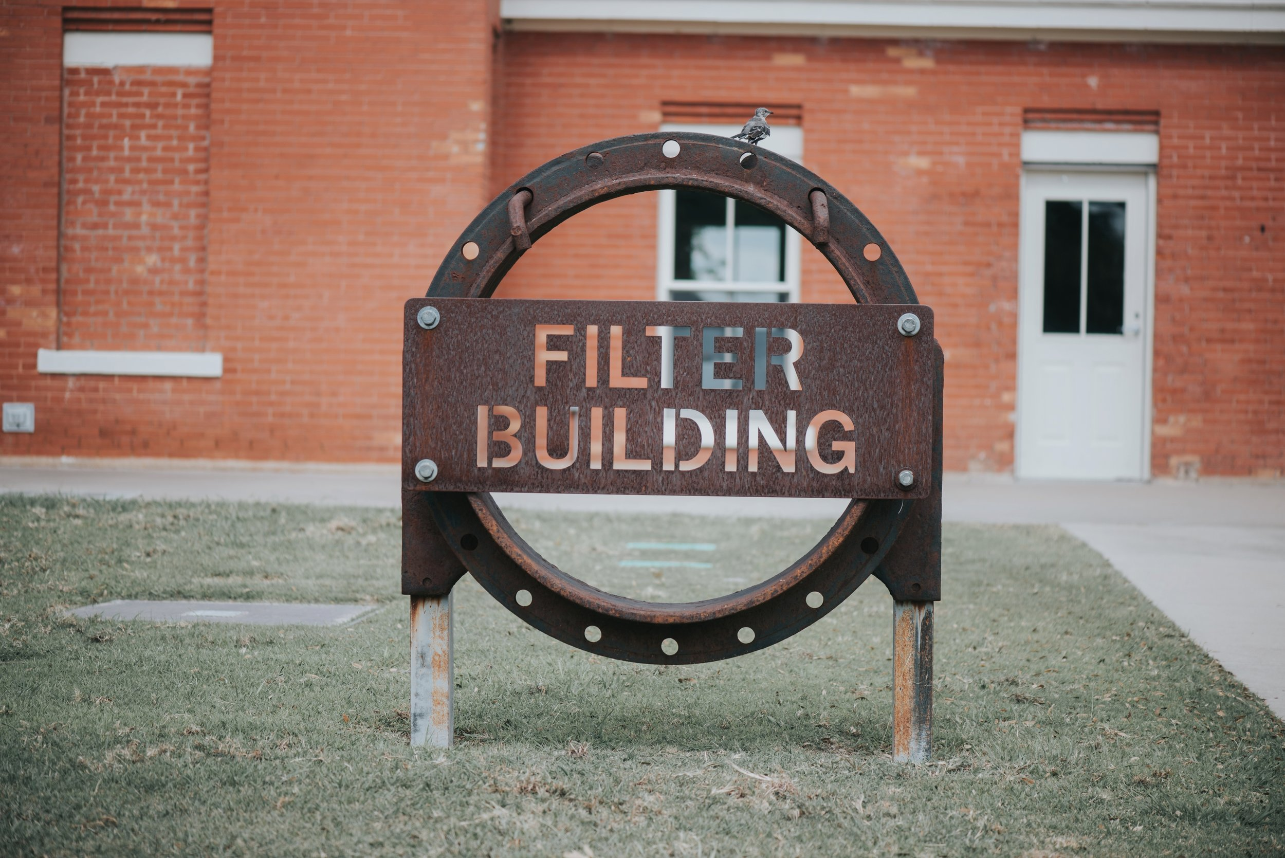 Filter-Building-Wedding-Venue-White-Rock-Lake-Dallas-Texas-Wedding-Event-Planner-Outside-Wedding01.JPG