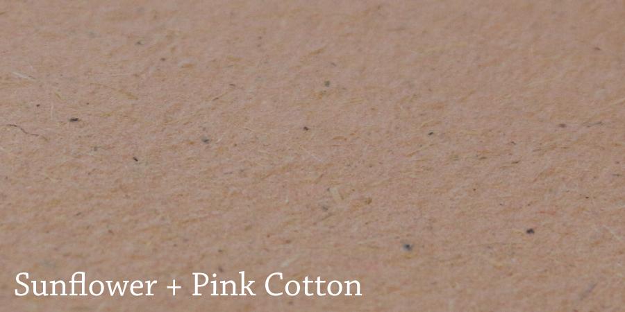 Sunflower + Pink Cotton-22.jpg