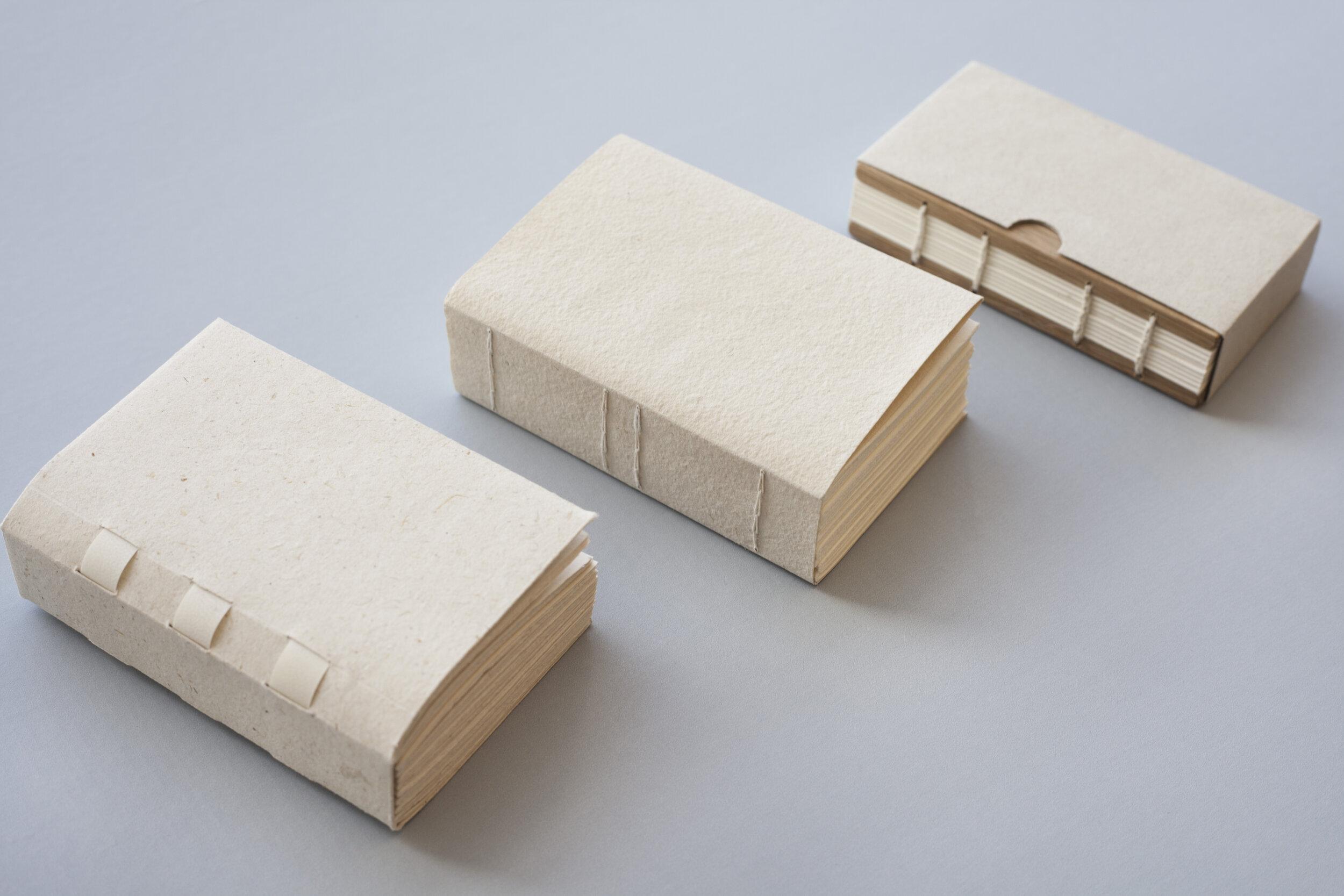 Historic binding examples.2.JPG
