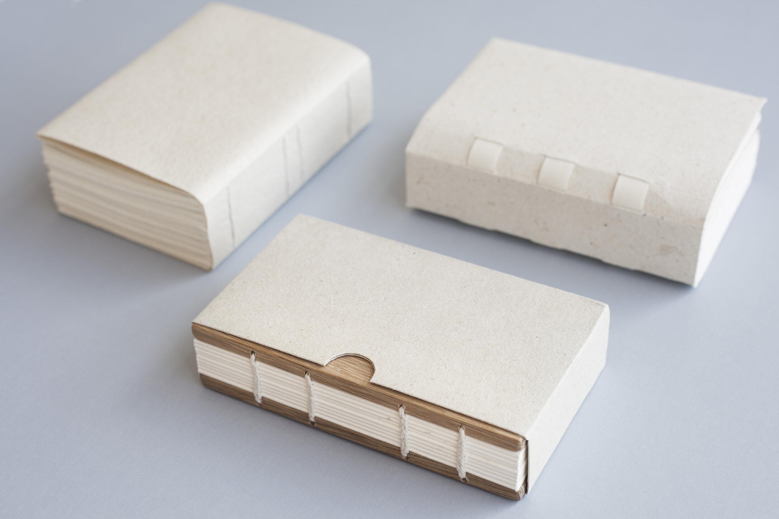 Historic case binding examples.JPG