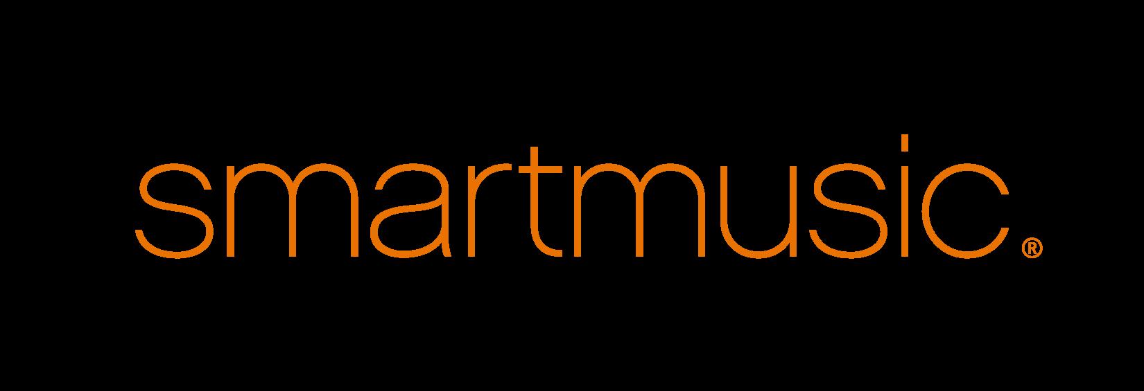SM_orange1.png