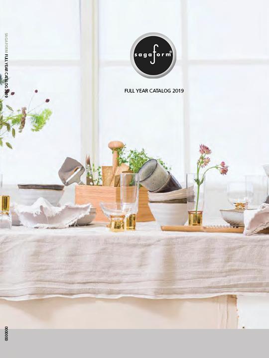 fall-catalog-2018.png