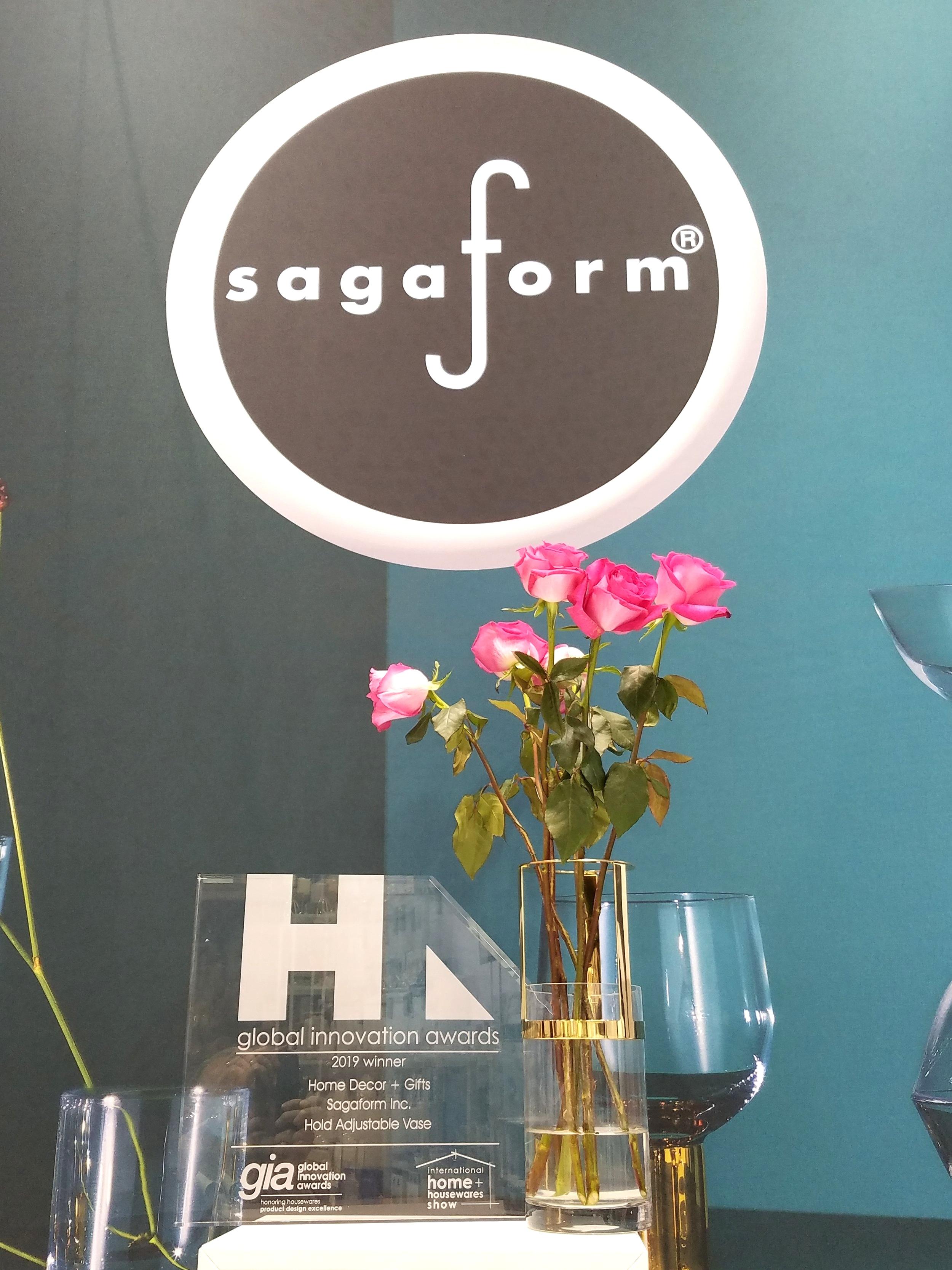 GIA+award+w+sagaform+logo+3.jpg