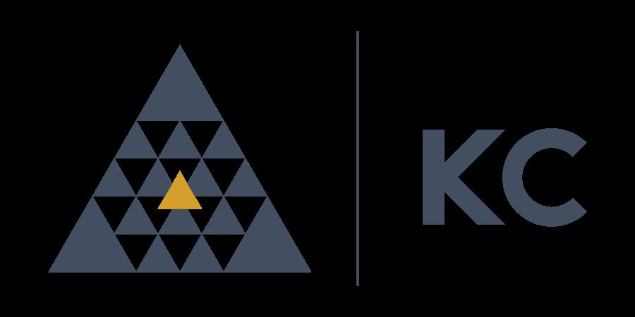 Logo - YPOKC, Color H.png
