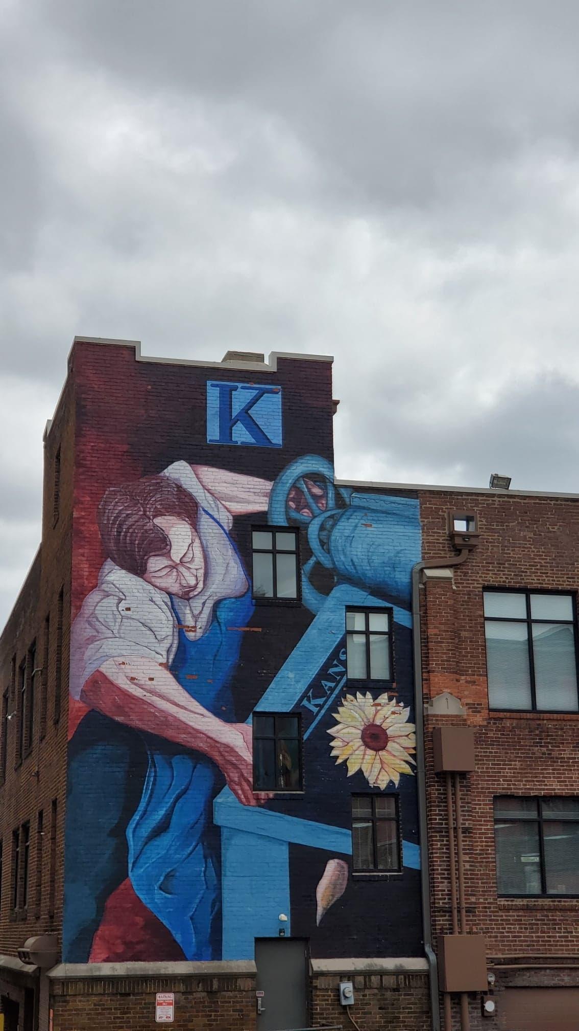 KCK Mural.jpg