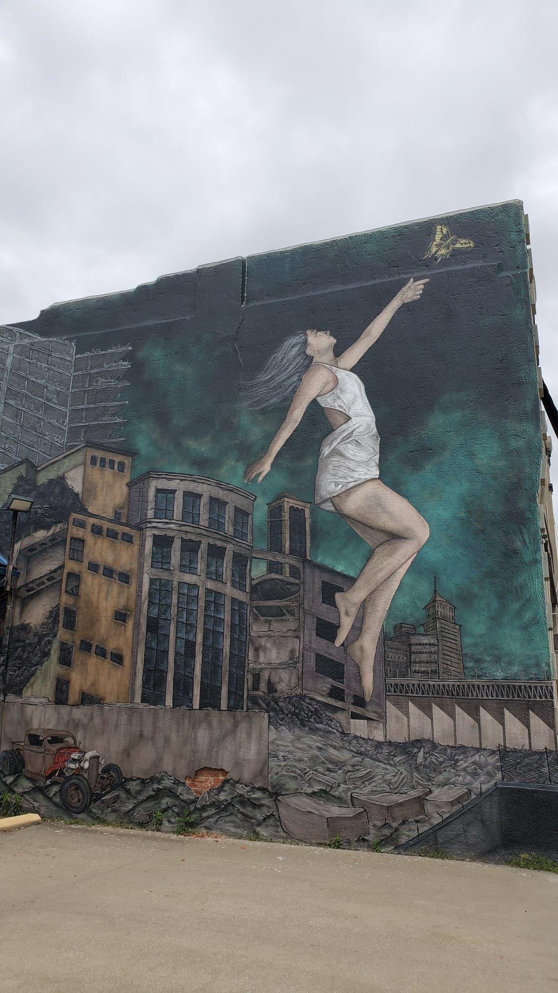 KCK Mural 2.jpg