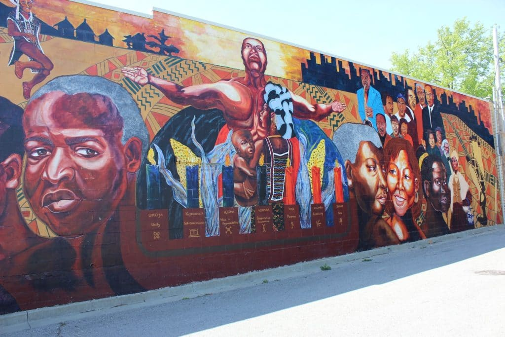 Kansas-Avenue-of-Murals-1024x683.jpg