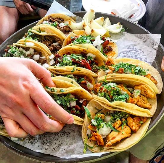 El Torito Taqueria & Supermart - @visitkansascityks