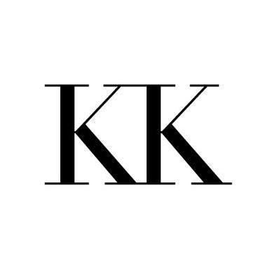 Kelsey Kimberland Mini Logo.jpg
