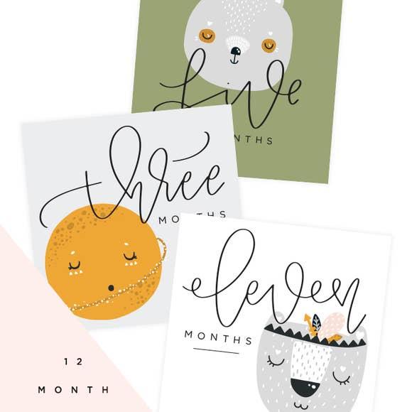 month cards.jpg