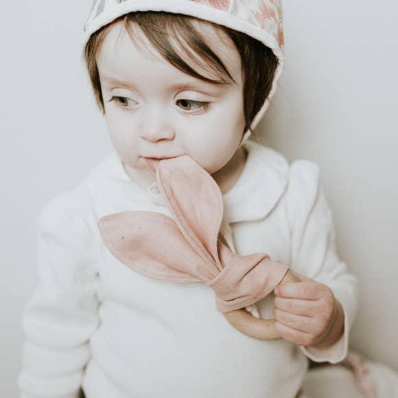 New Pink Wooden Teether.jpg