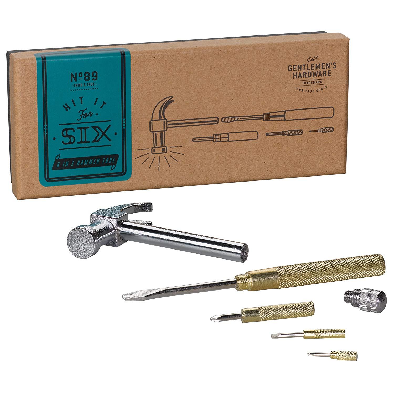 Hammer MultiTool.jpg