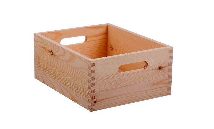 Wooden Crates.png