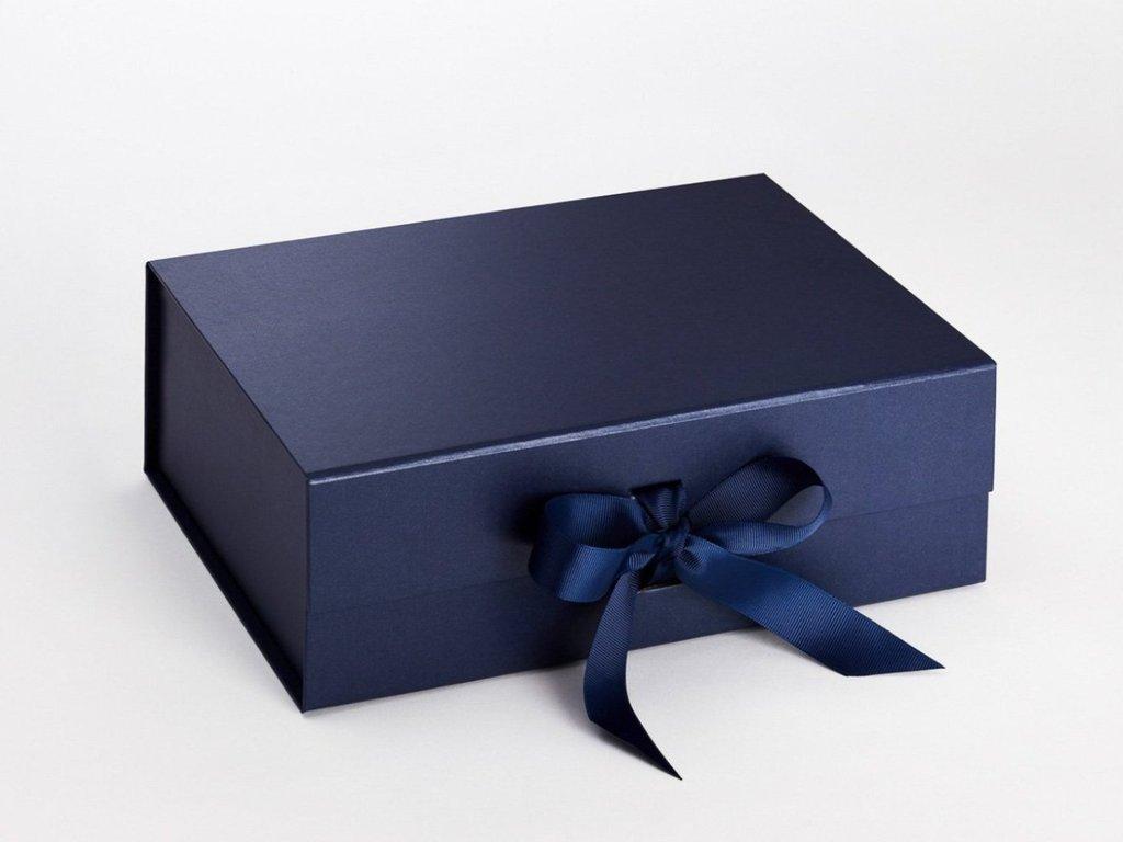Navy Blue Ribbon Closed Box.jpg
