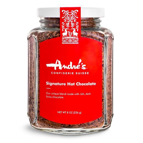 HotChocolateJar8oz_grande.jpg