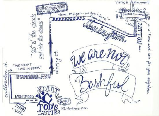 Original WNB map by Tucker Lenora