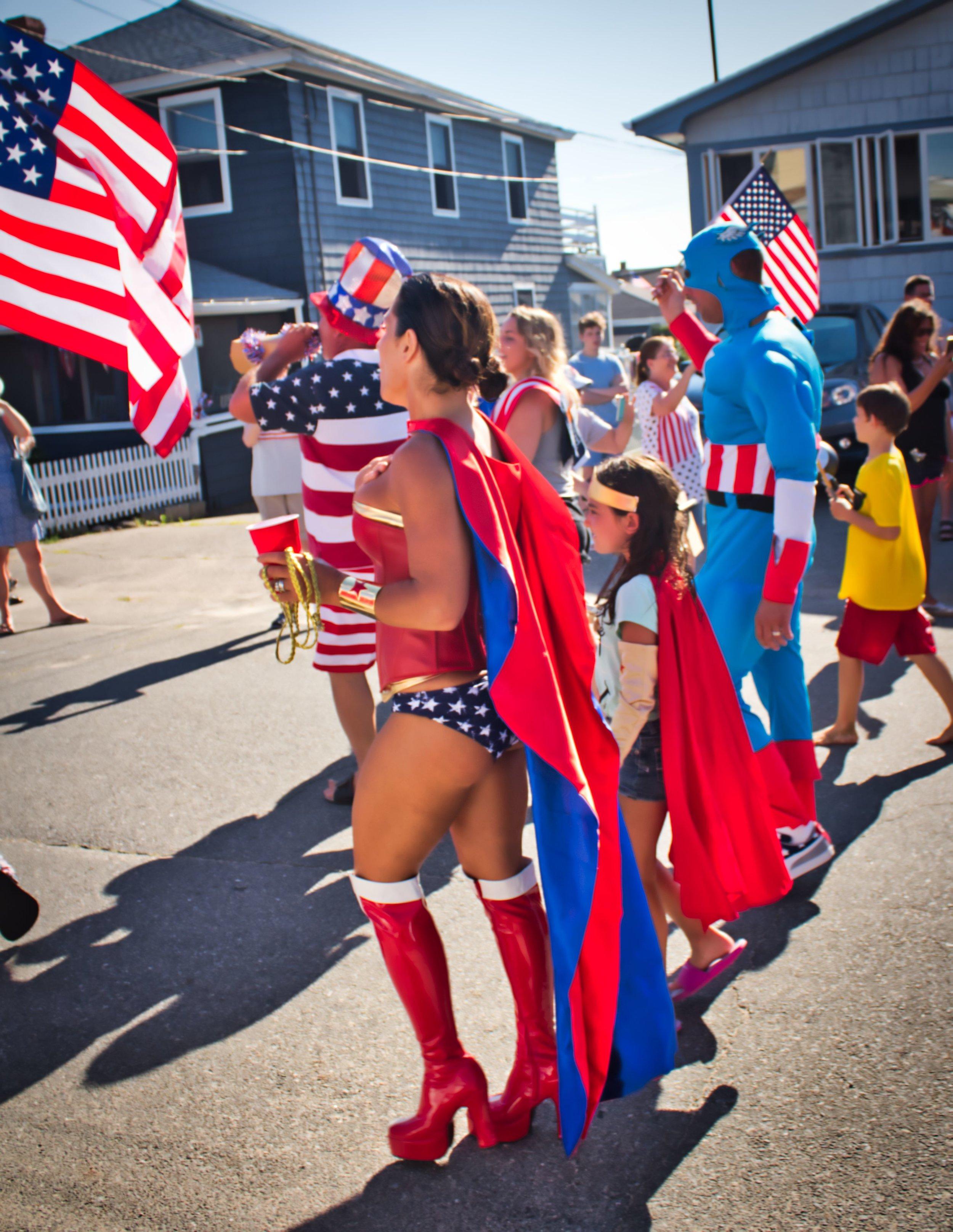 wonder_woman_captain_america.jpg