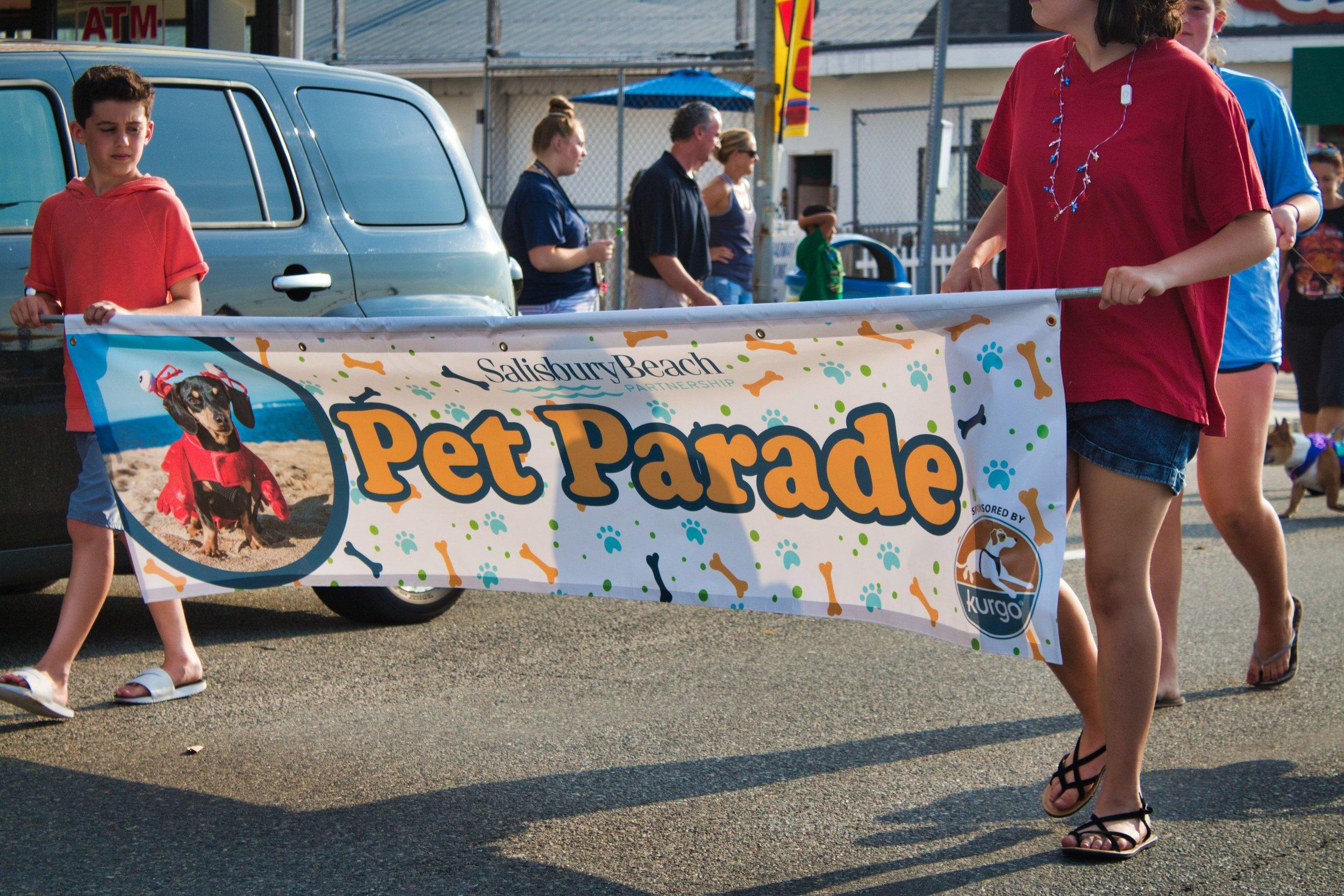 pet_parade1.jpg